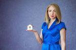 Kobiety na rynku nieruchomości: kupują i zarządzają