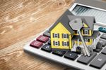 Koniec roku, czyli pora na tanie mieszkania i kredyty