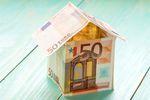 Kredyt hipoteczny a praca za granicą