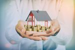 Kredyt hipoteczny – na co zwrócić uwagę przy wyborze oferty?