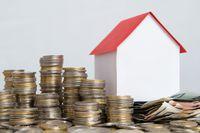 Kredyt hipoteczny – obalamy mity