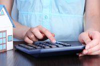 Kredyt z rodzicami nie zawsze się opłaca