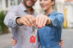 Kredyt mieszkaniowy a związek partnerski