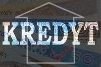 Co nowego w kredytach hipotecznych?
