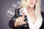Kredyty hipoteczne ze stałą stopą. O ile będą droższe?
