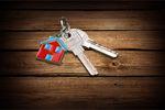 Kupno czy najem mieszkania? Co się bardziej opłaca?
