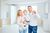 Kupno mieszkania: co wybiera rodzina z dziećmi?