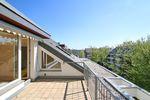 Kupno mieszkania - dodatkowe powierzchnie użytkowe