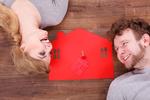 Kupno mieszkania - dużo lepszy pomysł niż lokata bankowa