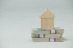 Kupno mieszkania finansujemy gotówką. Sprawdź dlaczego