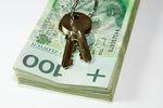 Kupno mieszkania: gotówka nie tylko na wkład własny