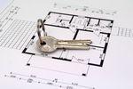 Kupno mieszkania: jak sprawdzić dewelopera?