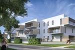 Kupno mieszkania: które osiedla cieszą się popularnością?