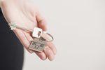 Kupno mieszkania: lepszy rynek pierwotny czy wtórny?