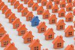 Kupno mieszkania: liczy się nie tylko cena