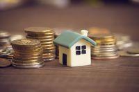 Kupno mieszkania: mamy gotówkowy rekord