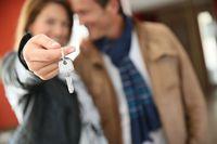 Kupno mieszkania na rynku wtórnym – możliwe ryzyka