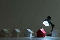 Kupno mieszkania: po pierwsze lokalizacja!