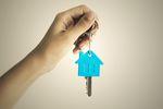 Kupno mieszkania z kredytem czyli strach ma wielkie oczy