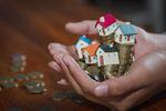 Kupno nieruchomości za gotówkę ciągle popularne