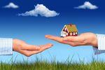Lepszy kredyt hipoteczny niż najem mieszkania
