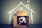 Małe mieszkanie: moda czy oszczędność?