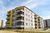 """Mieszkania od dewelopera: lepsza """"dziura w ziemi"""" czy gotowy lokal? [© bnorbert3 - Fotolia.com]"""