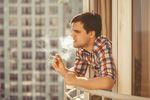 Mieszkanie: 8 sąsiadów, którzy mogą zrujnować twój spokój