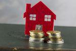 Mieszkanie Plus. Ile będzie kosztować wykup mieszkania?