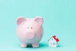 Mieszkanie Plus niewiele tańsze niż kredyt hipoteczny