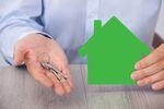 Mieszkanie bez księgi wieczystej: opłacalne ryzyko?