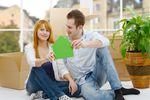 Mieszkanie dla młodych finiszuje po raz drugi