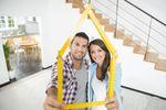 Mieszkanie dla młodych: koniec dopłat już w marcu?