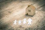 Mieszkanie dla młodych zamarło