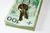 Na nowe mieszkania Polacy wydali 5,5 mld złotych w gotówce [© bzyxx - Fotolia.com]