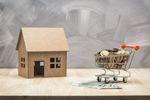 Na rynku mieszkaniowym rządzą oszczędności?