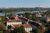 Nieatrakcyjne dzielnice Warszawy 2017