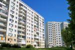 Nowe mieszkania drożeją wolniej niż M z drugiej ręki?
