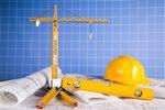 Nowe mieszkania: ostre hamowanie po hossie?