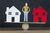 Nowe mieszkanie vs. używane. Plusy i minusy zakupu