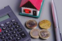 Oswajamy kredyt hipoteczny