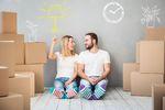 Pierwsze mieszkanie dla pary bez dzieci
