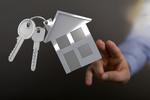 Po 4 zalety mieszkania z rynku pierwotnego i wtórnego
