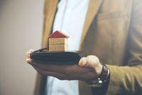 Polaków stać na kupno mieszkania za zaskórniaki