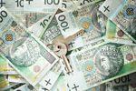 Transakcje gotówkowe kołem zamachowym rynku nieruchomości