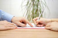 Umowa deweloperska i przedwstępna. Zanim podpiszesz