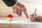 Umowa z deweloperem - jakie klauzule są niedozwolone?