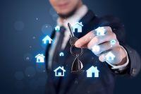 W jakich miastach kupować mieszkania na wynajem?