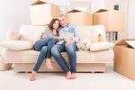 Wiek ma znaczenie, czyli jak metryka wpływa na kupno mieszkania