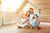 Własne mieszkanie z programem MdM. Co warto wiedzieć?